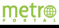 Metro-portal.hr