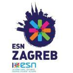 ESN Zagreb