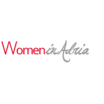 Womeninadria.com