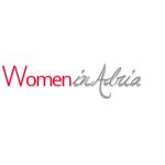 Womeninadria.com