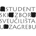Student Council at the University of Zagreb