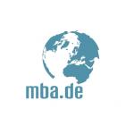 MBA.de