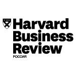 Harvard Business Review-Russia