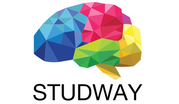 Studway