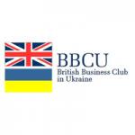British Business Club in Ukraine