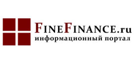 Finefinance.ru