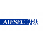 AIESEC in Kyiv