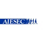 AIESEC in Kyiv