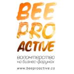 BeeProActive