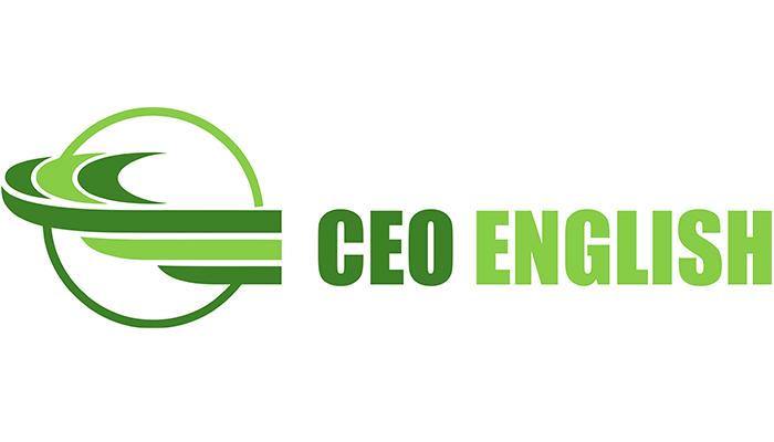 Ceo-english.ru