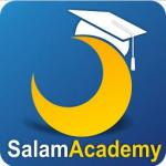 Salam Academy