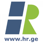 HR.GE
