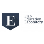 Elab Education Laboratory