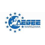 AEGEE Warsaw
