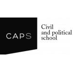 CAP School