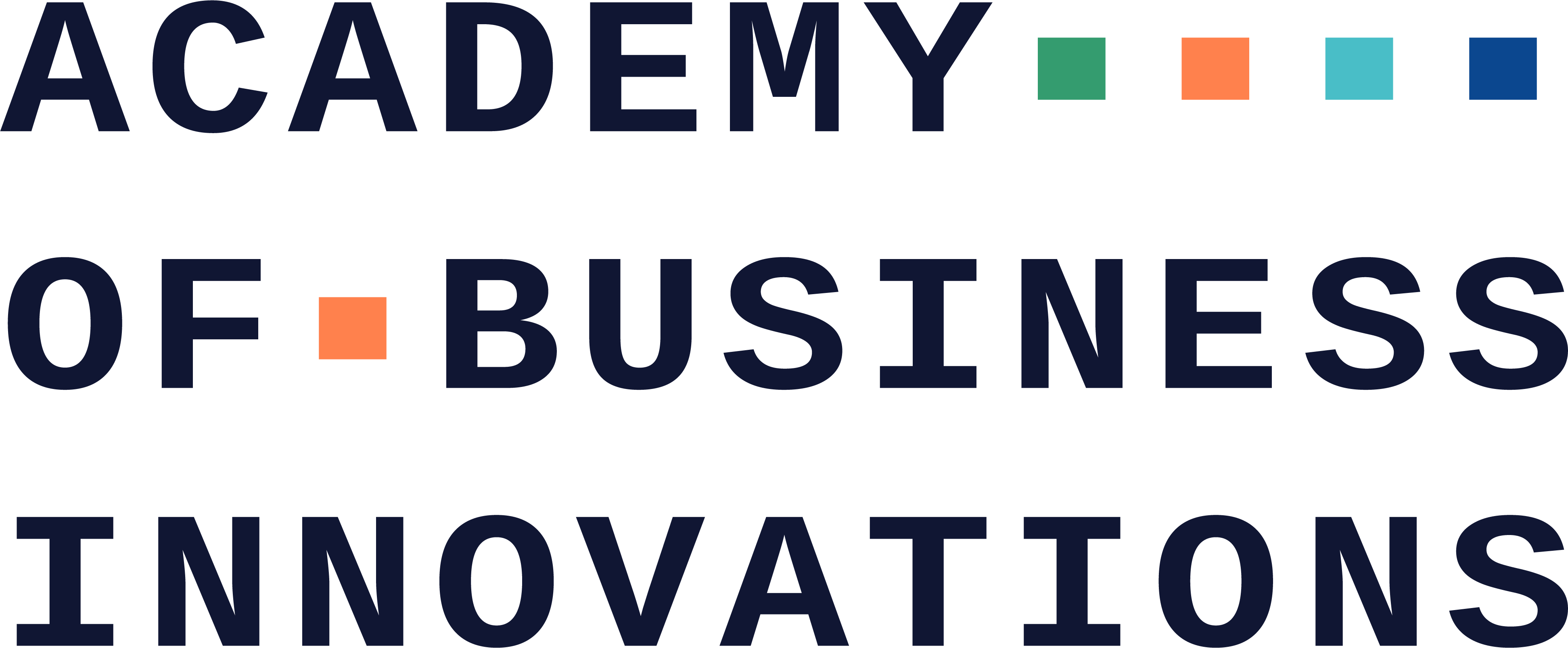 Academy of Business Innovations