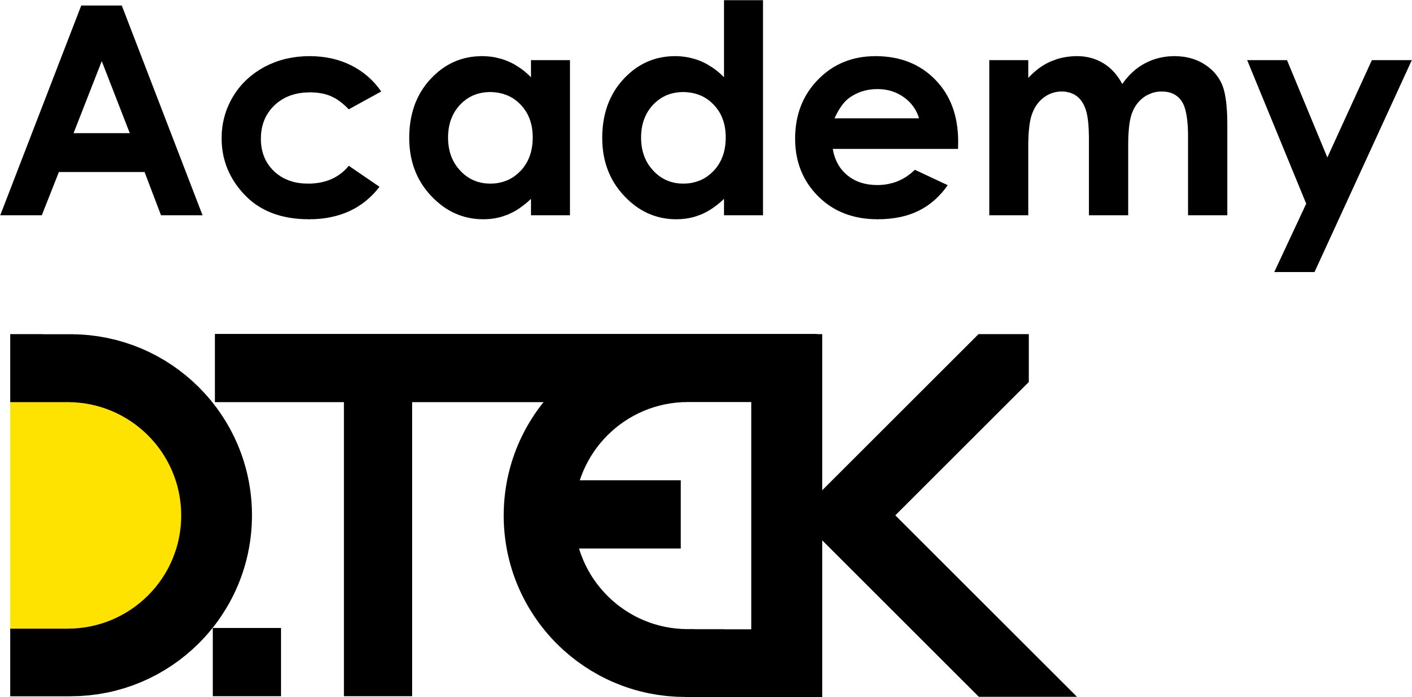 Академия ДТЭК