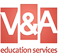V&A Royal Education Services
