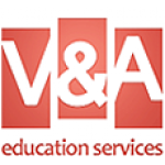 V&A Royal Education Services