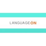 School LanguageON
