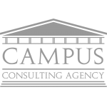 Campus Consulting Agency