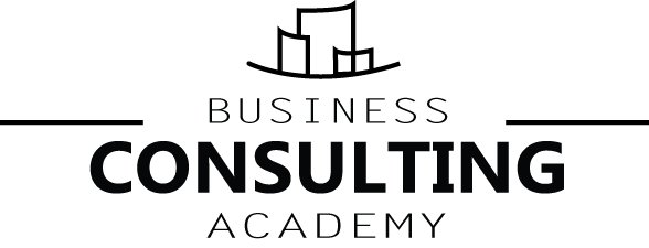 Business Consulting Academy
