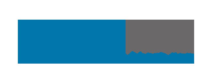 K.Fund Media