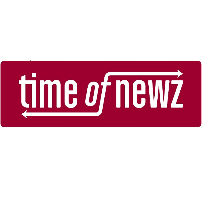 Time of News