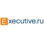 e-xecutive.ru