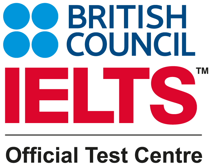 BKC-IH Moscow IELTS Test Centre