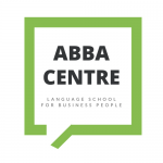 ABBA Centre Language School for business people