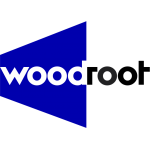 WOODROOT