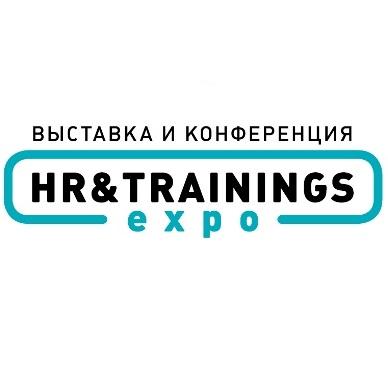 Tranings Expo