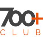 www.700plus.club