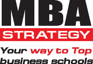 MBA Strategy USA