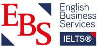 English Business Services (EBS)