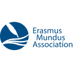 Erasmus Mundus Association