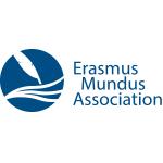 Erasmus Mundus Association