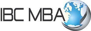 IBC MBA
