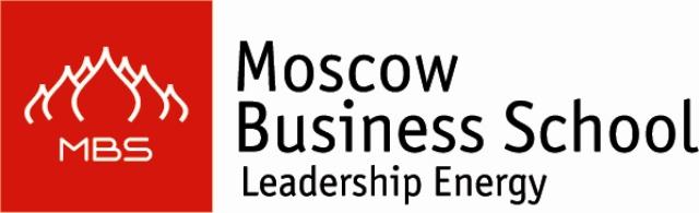Moscow Business School Kazakhstan