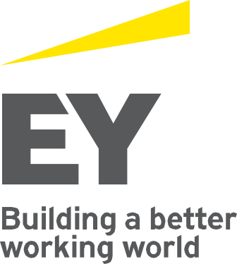 EY Academy of Business