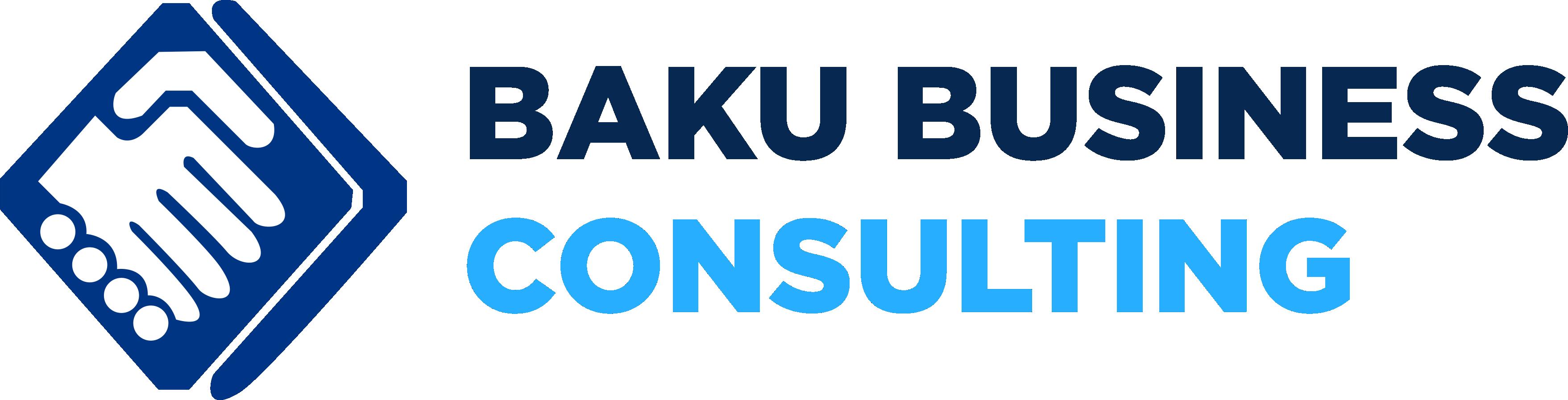 Baku Business Consulting