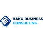Baku Business Consulting