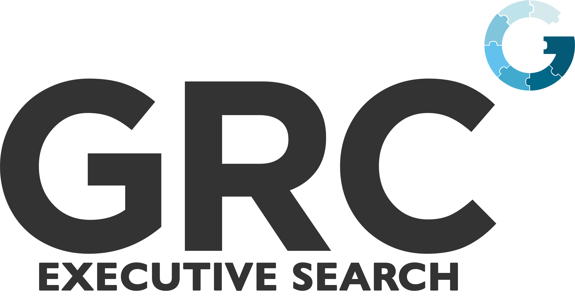 GRC Executive Search and Management Consulting Company