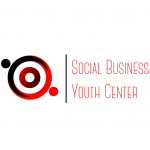 Social Business Youth Center
