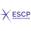 ESCP Europe (Executive MBA)