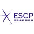 ESCP Business School (Executive MBA)