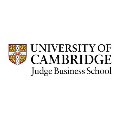 Cambridge Judge Business School