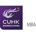 The Chinese University of Hong Kong (CUHK) Business School