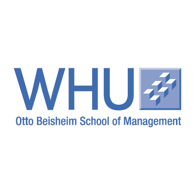 WHU - Otto Beisheim School of Management